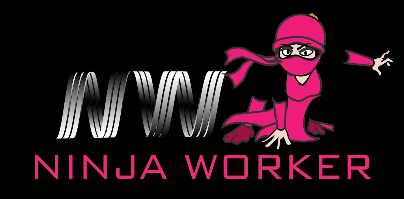 Ninja worker